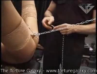 [LQ] Torturegalaxy - Rita Rita - Torturegalaxy.Com-00:23:19 | Super Extreme, BDSM - 186,1 MB