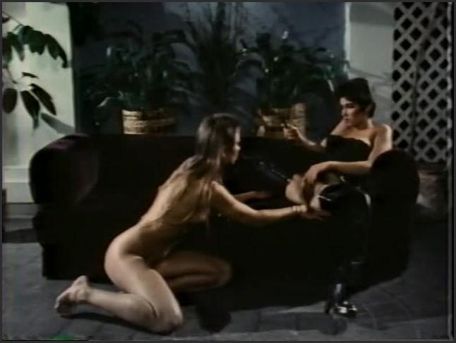 [SD] Trilogy Of The Bizarre Lili Marlene, Sensational Susanne, Steve Phaedra, Tigr, Mistress Karla, Elaine, Angela, Tommy Caus - Vidco / Avanta-00:56:21   Classic, Shemale, All Sex - 717,9 MB