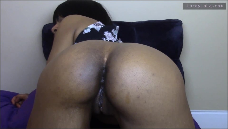 [Full HD] Ulaceylala Lacey Lala Experiments W Anal Toys ULaceyLaLa - ManyVids-00:17:34 | Cheating Wife, Cuckolding, Confessions, Ebony Female Domination, Humiliation - 1,2 GB
