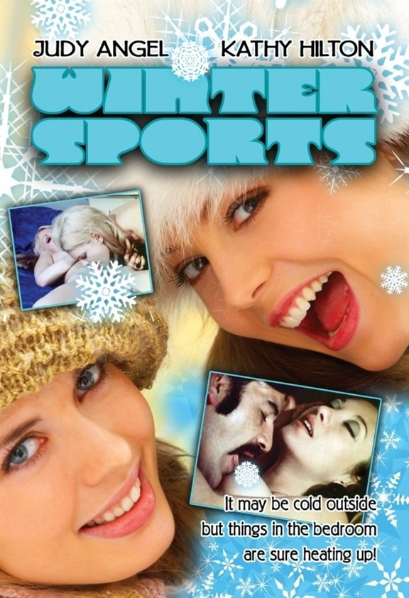 [SD] Winter Sports Judy Angel ... Judy (Uncredited)Kathy Hilton ... Kathy (Uncredited)Jill Jameson ... Cocktail Waitress (Uncredited)Orrin North ... Ron (Uncredited) - SiteRip-01:08:53   Erotic - 1,3 GB