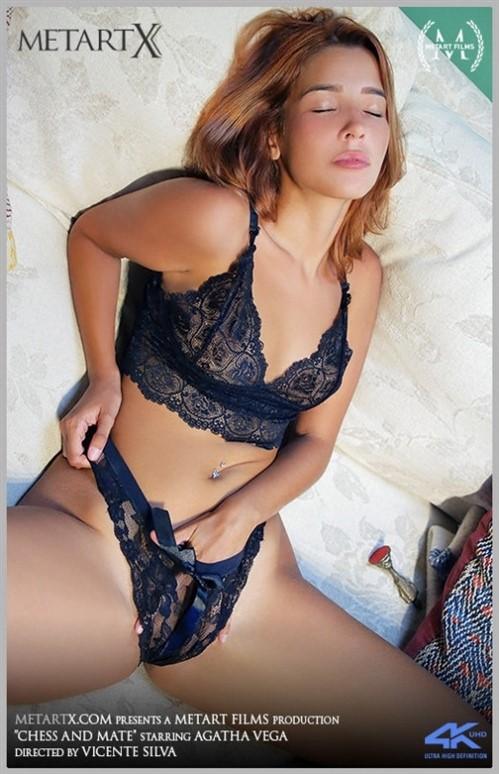 [Full HD] 2021-08-13 Agatha Vega 2021-08-13 Agatha Vega - SiteRip-00:23:15   Latinas, Solo, Masturbation - 845,9 MB