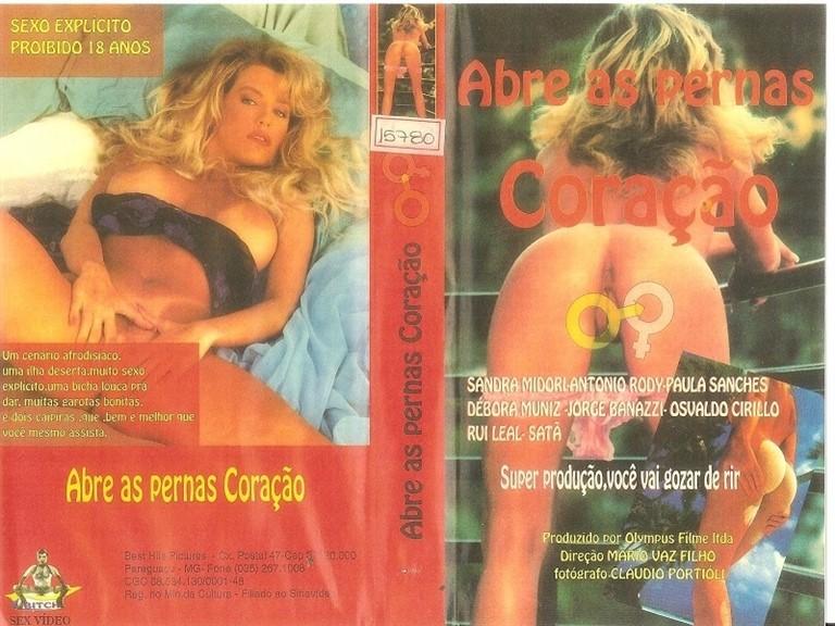 [SD] Abre As Pernas, Coração Vip-Pussy.Com Mix - Olympus Filmes-01:12:06 | Feature, Classic - 620,4 MB