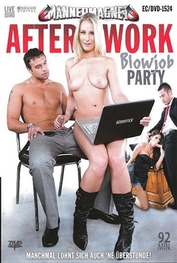 [LQ] Afterwork Blowjob Party Rachel Roxxx, Madelyn Marie - Männermagnet-01:23:29   Secretaries, Mature, Gonzo, MILFs, Big Cocks, Straight - 763,4 MB