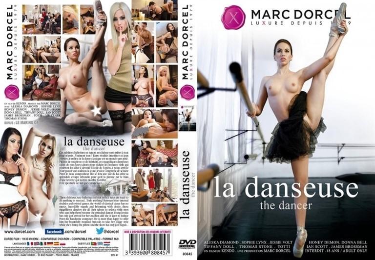 [HD] Aleska Diamond, Tiffany Doll, Honey Demon Vip-Pussy.Com Mix - SiteRip-00:32:35 | All Sex - 493,2 MB