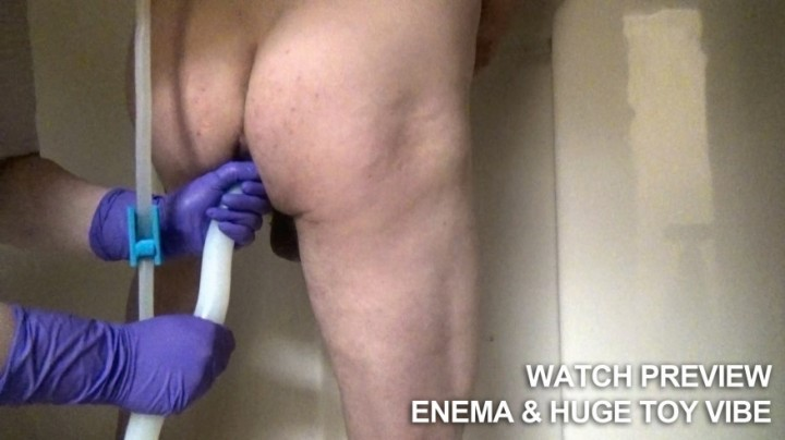 [Full HD] Aliceskary Colon Snake Nozzle Anal Stretching AliceSkary - ManyVids-00:13:07 | Anal,Anal Play,Enema,Pegging,Strap-On - 507,5 MB