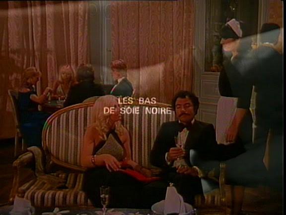 [SD] ALPHA FRANCE Vip-Pussy.Com Guy Royer, Karin Gambier,Marianne Aubert ,Brigitte Lahaie,Catherine Greiner And ..... - SiteRip-00:40:32 | Classic XXX - 500 MB
