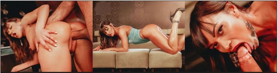 [Full HD] Alyssa Reece MILF Alyssa Reece Fucks Her New Bartender Alyssa Reece - SiteRip-00:34:32 | Brunette, Reverse Cowgirl, AllNatural, Big Ass, All Sex, Missionary, Blowjob, Doggystyle, Cum On Face, Big Booty, Natural Tits, Pussy Licking - 1,5 GB