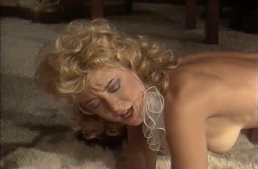 [LQ] Anal Annie Just Cant Say No Vip-Pussy.Com Nina Hartley, Lynx Canon, Ren Summer, Yoko Wong - Lipstik Video-01:05:33 | Lesbian, Group, Toys, Classic - 504,3 MB