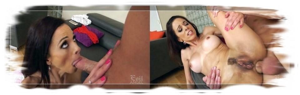 [LQ] Anal Craving MILFs 5  Eva Long Mix - SiteRip-00:45:14   Anal, Classic, All Sex, Cunnilingus, Big Tits, Latina, Hardcore, Pretty Woman - 336,1 MB
