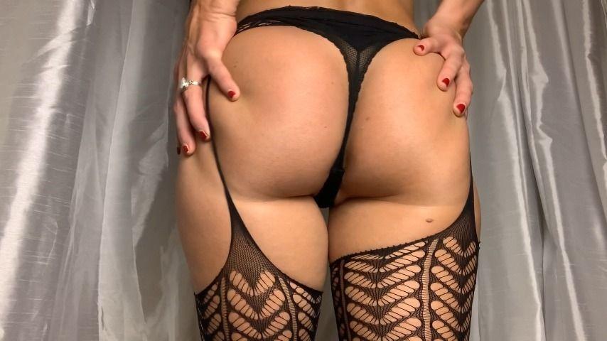 [Full HD] Apgirlz Ass Worship Joi ApGirlz - ManyVids-00:05:53 | Ass Worship,JOI,Garter &Amp;Amp; Stockings,Ass Fetish,Religious,SFW - 168 MB