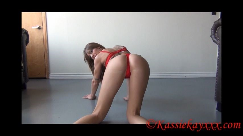[Full HD] apgirlz bra and panty striptease ApGirlz - ManyVids-00:02:53 | Strip Tease,Striptease,Strippers,Bra & Panties,Twerk - 33,8 MB