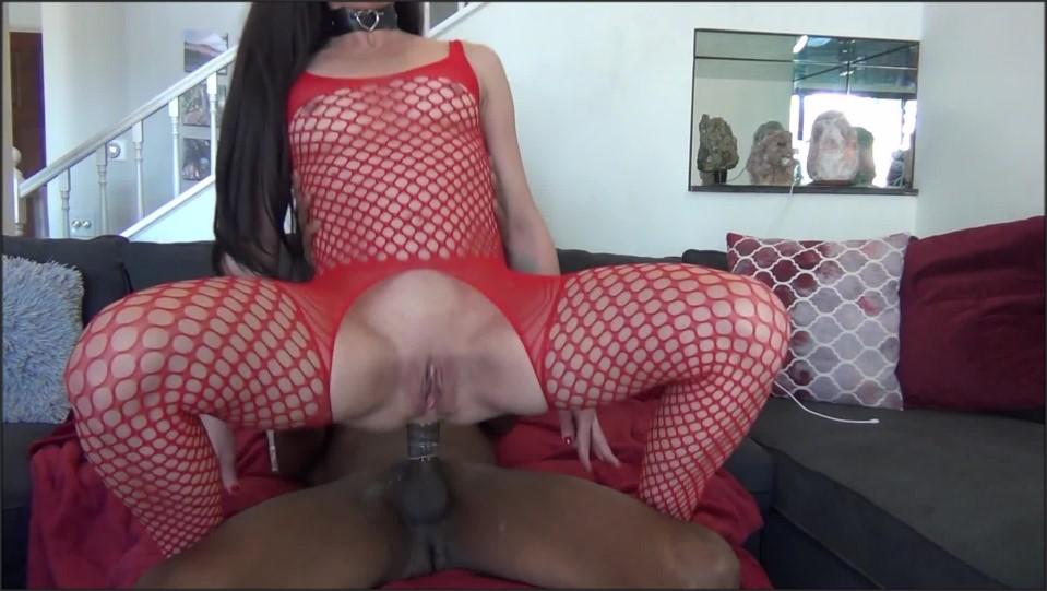 [Full HD] apgirlz cheating wife reverse anal bbc ApGirlz - Manyvids-00:07:30 | Size - 254,6 MB