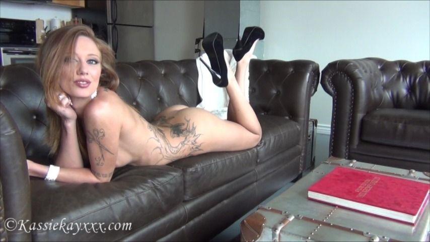 [SD] apgirlz kassie kay sex room ApGirlz - ManyVids-00:02:02 | Striptease,Glamour Nude,Playboy Style Nudes,High Heels,Tattoos - 13,8 MB