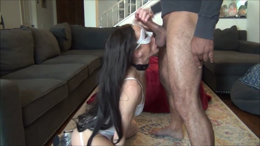 [Full HD] apgirlz nikki gets face fucked in white lace ApGirlz - ManyVids-00:12:10 | Deepthroat,Face Fucking,Blowjob,Anal,BBC - 337,5 MB