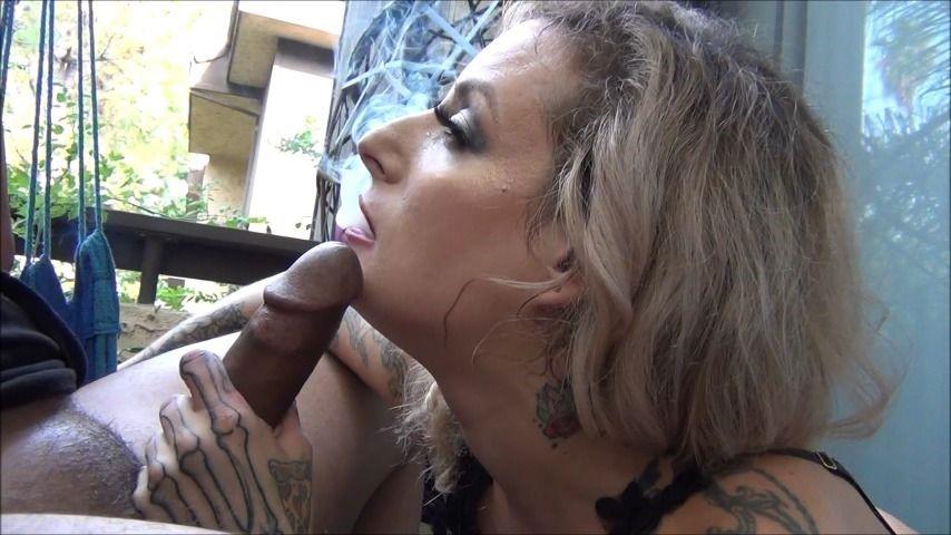 [Full HD] apgirlz smoking bbc blowjob ApGirlz - ManyVids-00:24:48 | Blonde,Cum In Mouth,Cum On Tits,Outdoor Public Blowjobs,Smoking - 851,8 MB