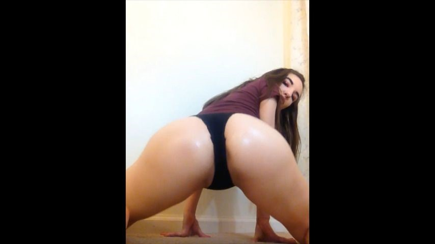 [Full HD] Aubreyaurora Edging You Until The End Pussy And Anal AubreyAurora - ManyVids-00:11:44 | BBC,Twerk,Ass,Edge Play,Oil - 341,2 MB