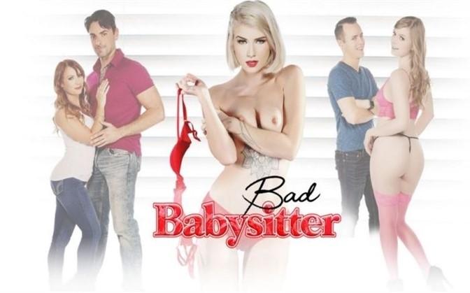 [SD] Bad Babysitter DigitalPlayground.Com Vip-Pussy.Com Arya Fae, Dolly Leigh, Justin Hunt, Ryan Driller, Dani Jensen. - DigitalPlayground.Com-02:30:35   Teens, Feature, Babysitters - 1,7 GB