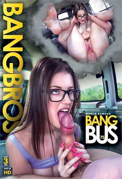 [LQ] Bang Bus 75 Autumn Falls, Michele James, Gabriela Lopez, Britt James - Bang Bros Productions-03:32:55 | Big Ass, Big Tits, Gonzo, Public Sex, Big Booty - 2,2 GB