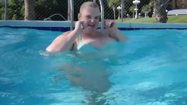 [Full HD] Bbwprincessmary Spring Break Bbw Wave Pool BBWPrincessMary - ManyVids-00:05:02 | BBW,BBW- SSBBW,Fat,Swimwear,BBW Ass Worship - 181,8 MB
