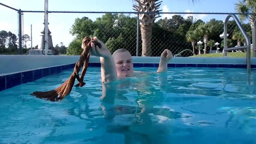 [Full HD] Bbwprincessmary Spring Break Seductive Pantyhose Removal BBWPrincessMary - ManyVids-00:03:07   BBW,BBW- SSBBW,Swimming,Swimwear,Pantyhose - 113,4 MB