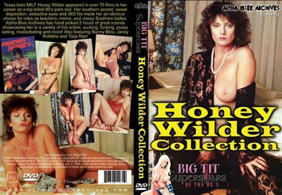 [LQ] Big Tit Superstars Of The 80S Honey Wilder Collection Vip-Pussy.Com Honey Wilder, Janey Robbins, Bunny Bleu, Taija Rae - Alpha Blue Archives-02:03:13   Compilation - 740,5 MB