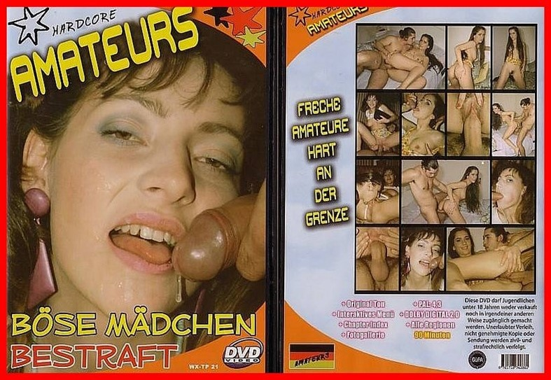 [SD] Bose Madchen Bestraft German Vip-Pussy.Com UNKNOWN - Hardcore Amateurs-01:28:48   Amateur, Oral, Hardcore, Teen, Anal - 696,7 MB