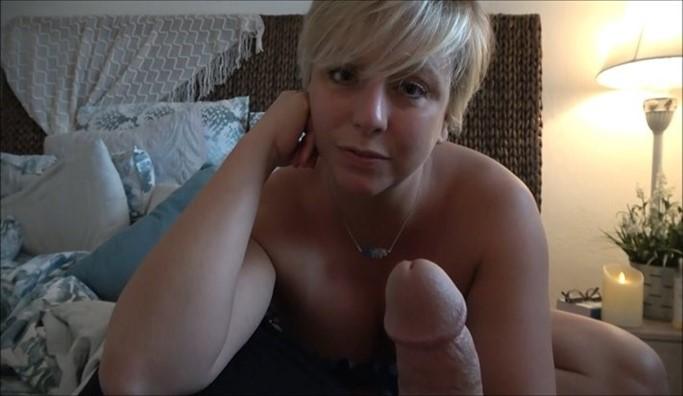 [Full HD] Brianna Beach Innocent Talk Brianna Beach - SiteRip-00:20:26   Mother, Incest, Taboo, POV, Family Sex, Son, Roleplay - 1,2 GB