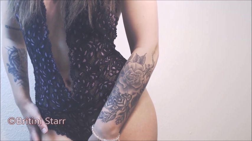 [Full HD] Britini Starr Goddess Body Worship Britini Starr - ManyVids-00:10:26 | Goddess Worship,Body Worship,Slave,Ass Fetish - 904,3 MB