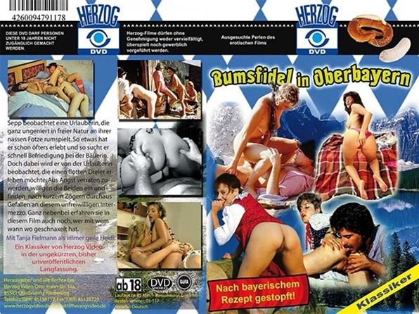 [SD] Bumsfidel In Oberbayern Vip-Pussy.Com Mix - Herzog-01:30:23 | All Sex - 1 GB