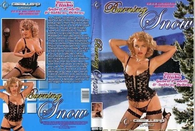 [SD] Burning Snow Vip-Pussy.Com Mix - SiteRip-01:55:58 | Busty, MILFs - 1,2 GB