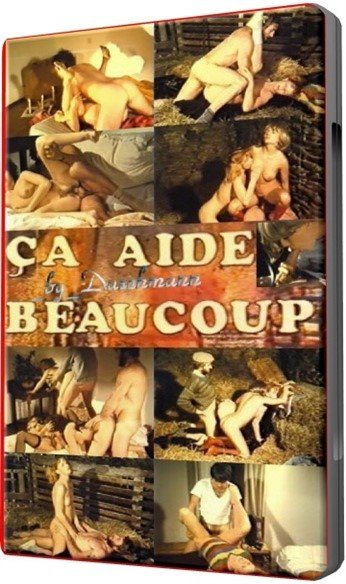 [SD] Ca aide beaucoup. Ayudas sexuales vip-pussy.com Mix - SiteRip-01:07:52 | Feature, Classic - 997,4 MB