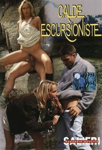 [SD] Calde Escursioniste Vip-Pussy.Com Mix - Mario Salieri-01:45:27 | Anal, All Sex - 1,3 GB