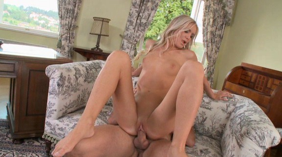 [LQ] Cameron Gold Vip-Pussy.Com Mix - SiteRip-00:24:38 | Creampie, Anal, Oral, All Sex - 296,4 MB