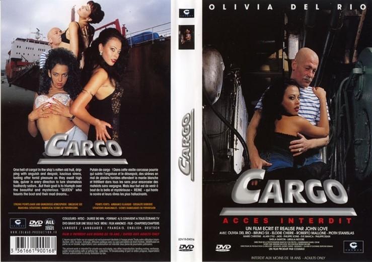 [SD] Cargo Acces Interdit Vip-Pussy.Com Mix - Colmax-01:25:44   Feature, Anal, Thriller - 1,7 GB