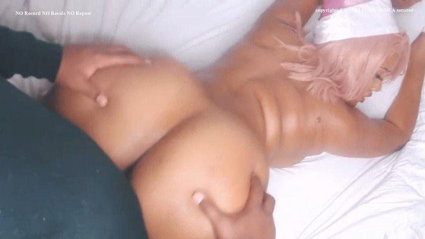 [HD] Chanelfoxx Bg Nasty Xmas Creandie Analplay ChanelFoxx - ManyVids-00:07:41   Anal,BBW Ass Worship,Big Ass,Doggystyle,Finger Fucking - 147,4 MB