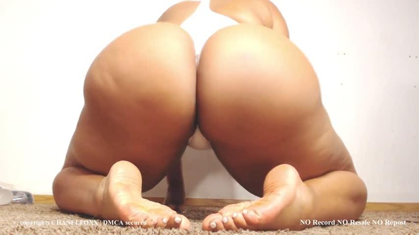 [HD] Chanelfoxx Feet Toes Heels Galore ChanelFoxx - ManyVids-00:04:53 | Ass,BBW Feet,Feet,High Heels,Highly Arched Feet - 92,4 MB
