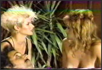 [LQ] Cherry Tricks Vip-Pussy.Com Renee Summers, Sheri St. Clair, Lois Ayres, Taija Rae, Tracey Adams, Joey Silvera, John Leslie, Nick Random, Ron Jeremy - SiteRip-01:18:56 | Classic, All Sex - 768,8 MB