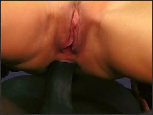 [SD] Christel Starr Mix - SiteRip-00:30:19   Gangbang, DP, Straight, All Sex, Anal - 255,6 MB