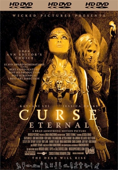 [LQ] Curse Eternal Vip-Pussy.Com Mix - Wicked Pictures-02:34:33   Feature - 1,6 GB