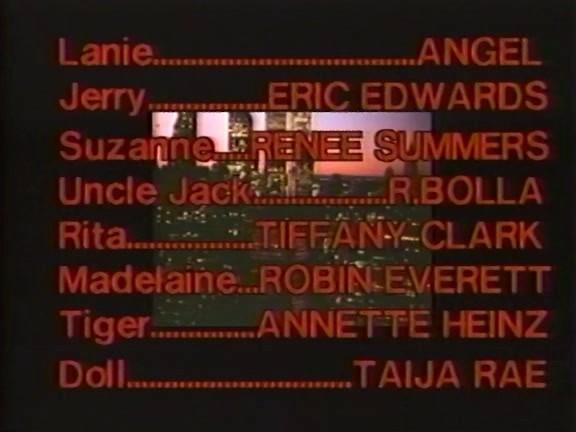 [SD] Dangerous Stuff Vip-Pussy.Com Actresses* Angel [Facial]* Annette Heinz* Renee Summers* Robin Everett* Taija Rae* Tiffany ClarkActors* David Scott* Eric Edwards* R. Bolla - Command Video-01:16:24 | Hardcore, Classic, Lesbi Strapon - 971,7 MB