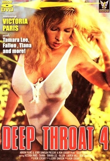 [SD] Deep Throat 4 vip-pussy.com ActressesChessie MooreKristarah KnightDebi DiamondFallonLauren BriceMai LinMarrie MonetTiannaVictoria ParisActorsDon FernandoEric MontiGregor SamsaJames LewisScott ...