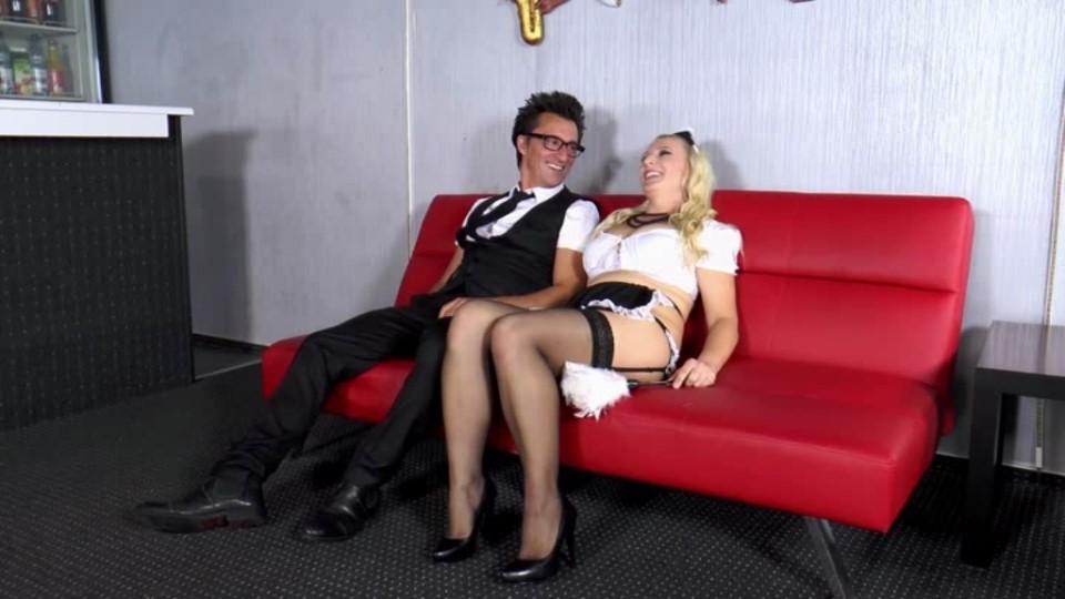 [SD] Deutsche Blondinen Teil 3 Gina Blond, Vivian Schmitt Schmidt (Anna B.), Samy Foxx, Leni 78, Scarlett Scott, Mia Bitch - Deutschland Porno-01:53:28 | Pornstar, Interracial, Big Boobs, Big Dick,...