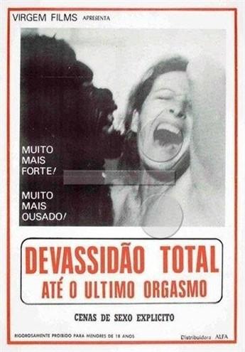 [SD] Devassidao Total Ate o Ultimo Orgasmo vip-pussy.com Neusa DiasMarcia FerroCustodio GomesR. MartineleSheila SantosPaulo SoaresFrancisco Viana - SiteRip-01:13:46 | group, Oral, toys - 741,5 MB