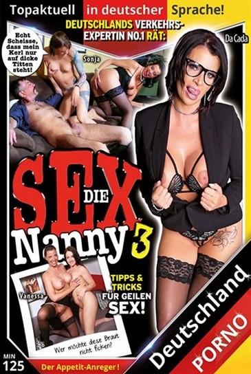 [LQ] Die Sex Nanny 3 Vip-Pussy.Com Da Cada - Deutschland Porno-02:05:35 | Glasses, Mature, Lesbian, Anal, Stockings, Threesome - 1,1 GB
