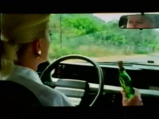 [LQ] Double Desire Karin Schubert - VTO (Video Teresa Orlowski)-01:24:18   Classic - 1 GB