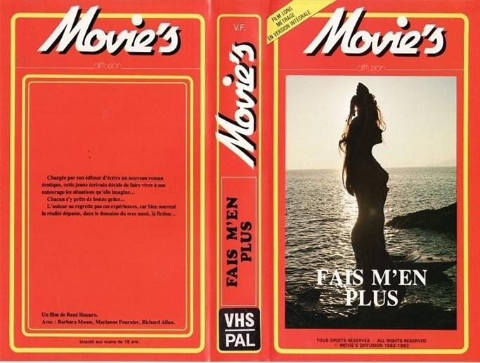 [SD] Fais Men Plus Vip-Pussy.Com Mix - Movies-01:25:27 | Classic, Feature - 819,7 MB