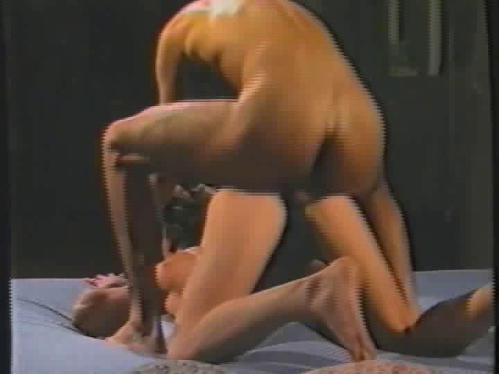 [SD] Foxy Ladys Versteckte Kamera Nr. 3 Vip-Pussy.Com Laura Lancelot - Video Teresa Orlowski (VTO-3003)-01:17:01 | Orgy, Straight, Lesbo - 792,6 MB
