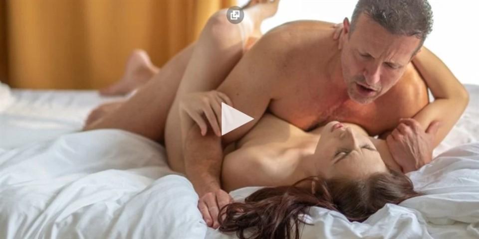 [HD] George Uhl, Antonia Sainz George Uhl, Antonia Sainz - SiteRip-00:25:30 | Cumshot, Couples Fucking, Big Natural Tits - 1,5 GB
