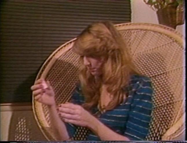 [SD] Greek Mistress Vip-Pussy.Com Jessica Wylde, Sheri St. Clair, Summer RoseGreg Rome, Peter North, Ron Jeremy - VCA-01:21:33 | Threesome, Blowjob, Lesbian, Hardcore - 1,8 GB