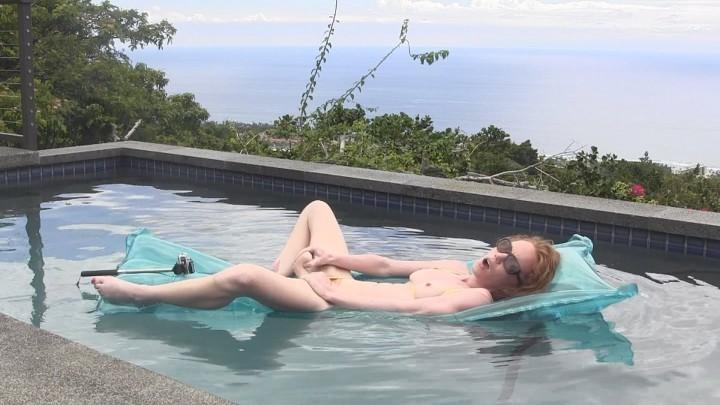 [Full HD] Heather Carolin Redhead Bts Floatingsinking Orgasm Heather Carolin - ManyVids-00:13:38   Redhead, Micro Bikini, Dildo Fucking, Behind The Scene, Outdoors - 822,8 MB
